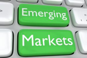PMs, FMs, and Central Bank Presidents are making headlines in the EM world.