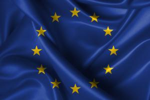The EU's size has become unwieldy leading to the end of unanimity.