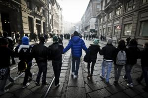 Europe's Austerity 'Cure' Will Never Work: Joseph Stiglitz
