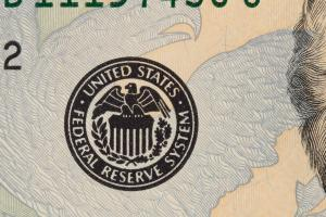 The Fed hiked rates and the experts weigh in.