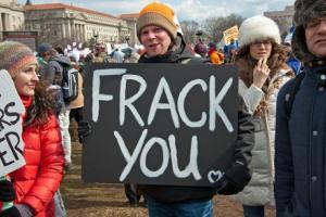 Fracking Fantasies: Has The Shale Bubble Already Burst?