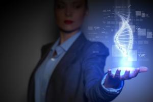 Gene Patents Are Sacrificing Human Lives For Profits: Joseph Stiglitz