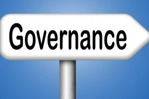 Global governance institutions have many challenges in Asia.