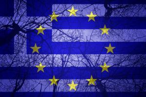 Greece needs help, but it is dragging its feet.