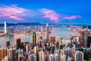 China Vs Hong Kong: Rivals or Economic Partners?