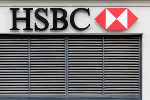 HSBC stays in the UK and that's good for Britain.