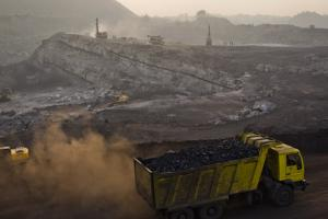 India decides a higher coal tax is the path to a low-carbon economy