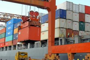 Differing strategies between China, Japan and South Korea challenge their FTA