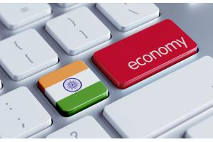 Is India really growing as fast as it purports?