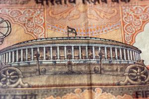 India's new budget did not contain any headline grabbing measures.
