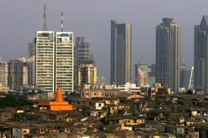 India's 'smart cities' program faces important challenges