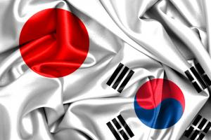 The basis for future support of Japan-South Korea relations starts at home.
