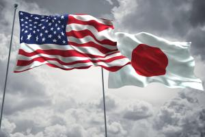 Japan's relationship with the US will likely survive the presidential election.