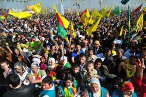 Kurdistan: The Next Dubai?