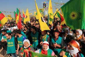 Kurdistan's Oil Potential: Why Investors Remain Positive Despite High Political