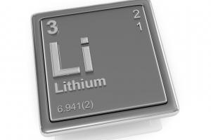 Lithium's supply will dictate its success as an alternative energy source.