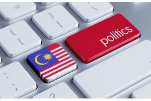 Malaysia's elections are free, but not necessarily fair.