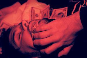 Fiscal Fallacies – The Root of All Sovereign Debt Crises: Amar Bhidé & Edmund Ph