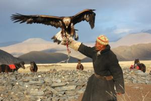 Why ASEAN Is Mongolia's Best Chance For A Prosperous Future