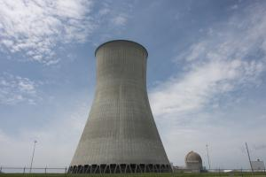 Nuclear reactors coming online will likely help Japan's current account.