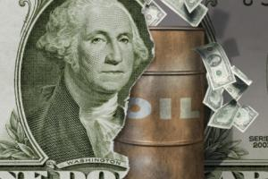 Oil and the Dollar Dominate the Global Growth Challenges