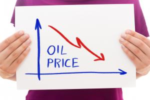 Oil's supply and demand situation could persist for longer than forecast.