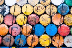 Can Shale Break OPEC's Grip?
