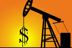 Curse Of The Black Gold – How Oil Exporters Reach Financial Collapse: Gail Tverb