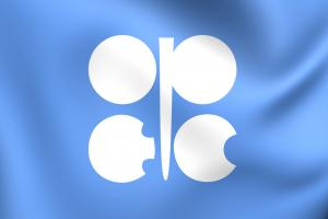 OPEC as an organization seems to be clinging to life.