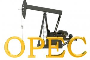 More arguing is on the agenda for the next OPEC meeting.