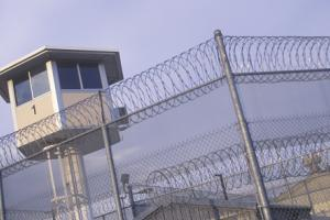 Prison reforms in place need improvement so says Republicans and Democrats