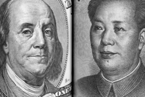 Averting A US-China Economic Cold War