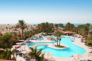 Can Sharm el-Sheikh bounce back from the crash?