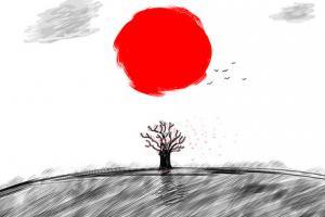 Post-Disaster Japan – A Fresh Beginning or A False Dawn? : Heizo Takenaka