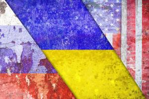 Why Russia & The US Must Work Together On Ukraine