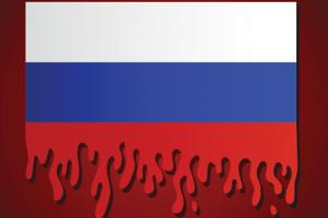 Will Russian Sanctions Compromise Global Energy Security?