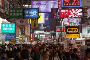 Asia's Economic Strategy Beyond Free Trade Agreements