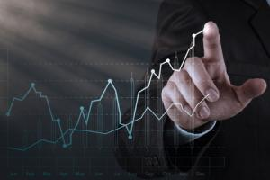 Why Businesses Must Focus On Long-Term Growth