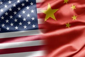 Are Sino-US Ties Still The World's Most Influential Relationship?