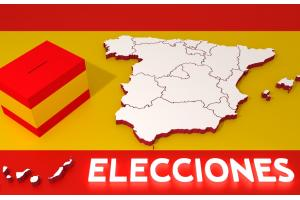 Referendum questions build in number and Spain has an election.
