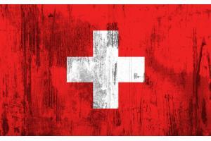 Switzerland gets EU benefits without euro headaches.