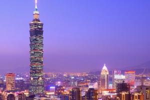 Australia's 'China choice' Over Taiwan
