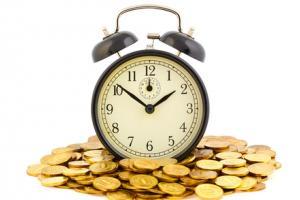 Central Bank Policies: On Borrowed Time? – Mohamed El-Erian