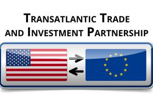 After much effort, the TTIP could run aground.