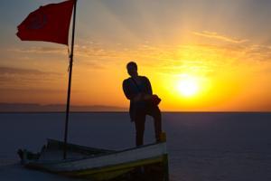 Tunisia: Africa's New Energy Hotspot?
