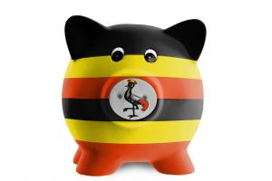 Uganda's budget office debacle is an example for other developing countries.