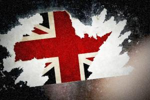 A United Kingdom Divided: Scottish Independence & Its Repercussions