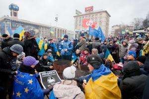 The Ukraine-Russia Deal: No Happy Ending?
