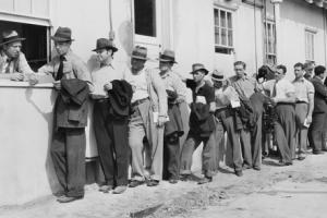 Will Europe's Austerity Lead To Another Great Depression?: Dan Steinbock