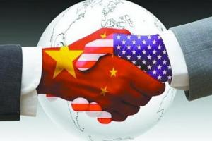Will a deal on climate-change be reached by China and the U.S.?